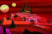 Interpretacion- Marvin el marciano(comandante marciano) Fandub Español Latino