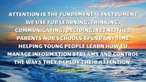 Howard Rheingold Quotes #1