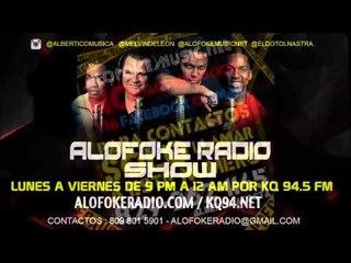 Los 5 mejores DJ's en RD, LMP RD