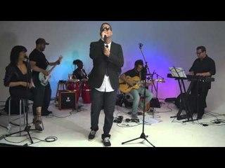 Manny Soundz - Detalles (LMPSTUDIOS) #LIVESESSION