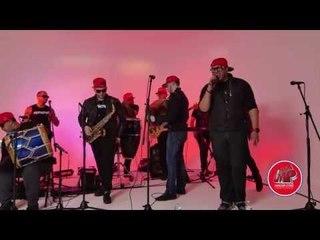 Renova El Poder Por Tu Maldito Amor (LMP STUDIOS) #LIVE SESSION