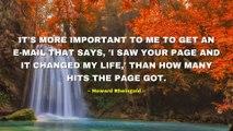 Howard Rheingold Quotes #2