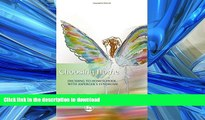 READ Choosing Home: Deciding to Homeschool With Asperger s Syndrome Full Book