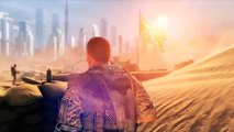 Spec Ops The Line – PC