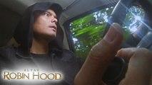 Alyas Robin Hood Teaser Ep. 63: Pagpapakabayani ni Alyas Robin Hood
