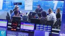 """Le médecin de Polnareff : """"Michel est victime d'annulationnite de concert"""""""