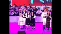 Tineri interpreti din Transilvania si Mariana Deac - Frati romani din lumea-ntreaga