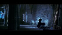 Harry Potter and the Cursed Child (2018 Movie) Teaser Trailer Daniel Radcliffe (FanMade)