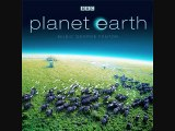 Planet Earth - Hunting Dogs