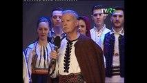 Ioan Bocsa - Ana, zorile se varsa - video dailymotion