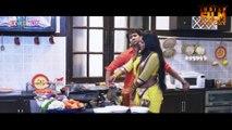 Hathkadi | Bhojpuri Movie Trailor | Khesari Lal Yadav, Anjana Singh