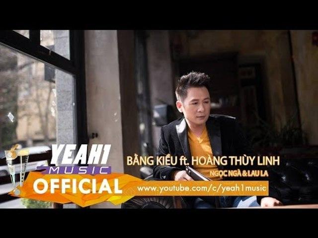 Ngọc Ngà Và Lâu La | Bằng Kiều ft. Hoàng Thùy Linh | OFFICIAL OST phim Sơn Đẹp Trai | Godialy.com