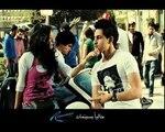 El Talata Yeshtghalonha Trailer