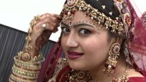 Eeeek Dulhan Do Baraaaati 24 1 2015 Full Hd Part On