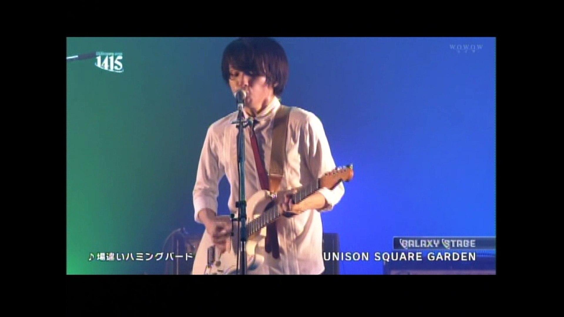 Cd1415u 動画 Dailymotion
