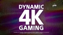 PS4 Pro: trois jeux à découvrir sur la console de Sony