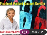 Need facebook customer service take a glance by dialing 1-866-224-8319