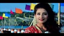 Raja Ko Rani Se Pyar Ho Gaya Video Song _ Akele Hum Akele Tum _ Aamir Khan, Manisha Koirala _HD