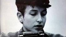Bob Dylan - Denise, Denise - Very Early Bob Dylan