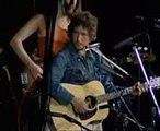 Bob Dylan - Love Minus Zero - No Limit (Live 1971)  - Concert for Bangladesh