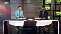 لقاء ايما شاه على قناة 218 الليبية Ema Shah Interview at lybian channed 218 tv