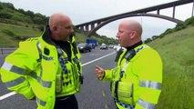 All New Traffic Cops S01E04