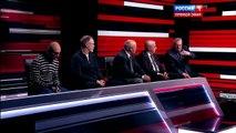 Вечер с Владимиром Соловьевым. Специальный выпуск от 12.12.16