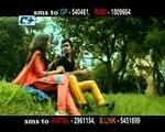 BANGLA NEW SONG 2013--OBUGAJI MON BY ELEYAS HOSSAIN..mp4