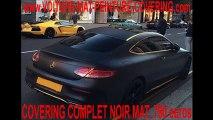 automobile définition, voiture occasion allemagne pas chere, automobile communauto, mobile.de allemagne en francais