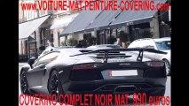 automobile allemagne, automobile algerie, automobile définition, voiture occasion allemagne pas chere, automobile commun