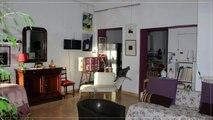 Vente appartement - CANNES (06400) - 75.69m²