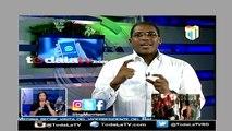 Recomendaciones para evitar la redifusion de mensajes falsos en Whatsapp-Tecnoclick-Video