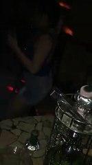"""Tainas Girls with Dj Juako @ """"Las Tainas Lounge"""""""