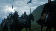 Game Of Thrones S5: E#3 Preview (hbo)
