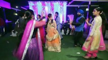 Best Punjabi Wedding Dance By Family and Friends | Indian Wedding Dance | Bollywood Dance | Punjabi Dance