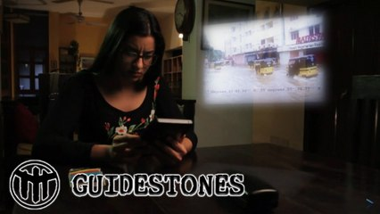 Guidestones - Episode 25 - Mother