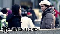 Guidestones - Episode 27 - Sister
