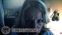 Guidestones - Episode 29 - The Truth, Part 2