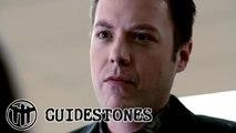 Guidestones - Episode 31 - Kraaon Inc.