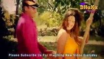 kjuthgfrd   বাংলা সিনেমার আনসিন হট গান Bangla Hot Song 2016 চরম যৌন উদ্দীপক গান সাথে হট নাচ   YouTube