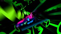 Ben 10_ Alien Force S 02 EP 007 - Grounded