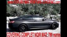 mobile de belgique auto, leboncoin allemand, site de vente de voiture en allemagne, voiture occasion allemagne particuli