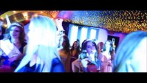Ukrayna Kharkov (Kharkiv) Gece Hayatı Radmir Miss Kharkov - Litonium