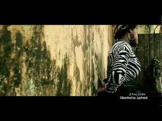 Nuella (Afrika Star) _Dio mio