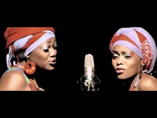 Stars 2 Demain (cameroun 2009)_Dans la vie