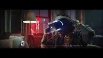 STAR WARS Battlefront - X-Wing VR Mission (PlayStation VR)