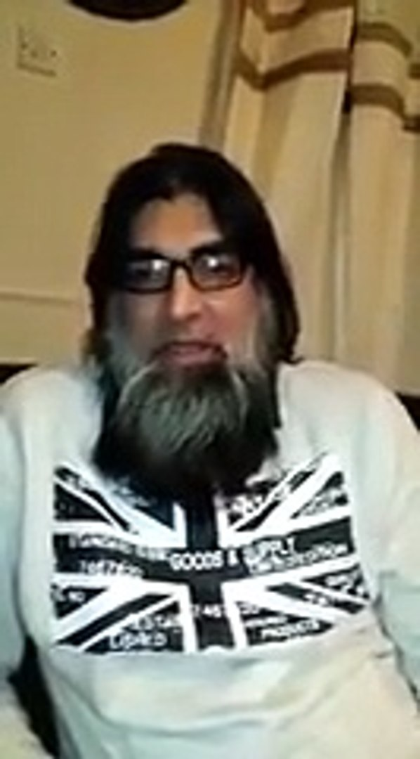Junaid's Brother Omer Jamshed Exclusive Talk After His Brother Death..