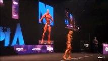 TOP 5 Monster Bodybuilders That Took Bodybuilding Too Far1