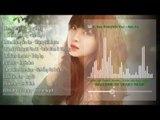 Những Ca Khúc Nhạc Trẻ Tâm Trạng Buồn Hay Nhất 2016 ♫ Dành Cho Người Đang Yêu | Yeah1 Music