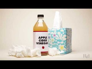 Drinking Apple Cider Vinegar Has Amazing Benefits—but Not If You Drink It Like This